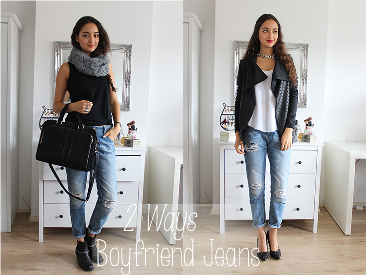 let me introduce you to my new boyfriend jeans. Black Bedroom Furniture Sets. Home Design Ideas