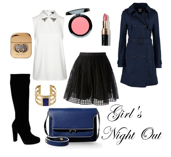 Girlsnightout_Party_Look_Outfit