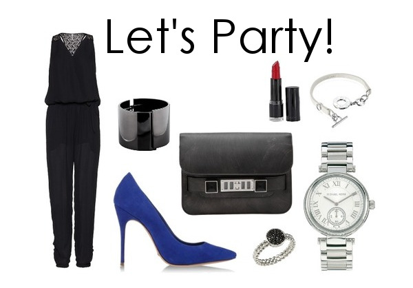 Party_Outfit_Overall2