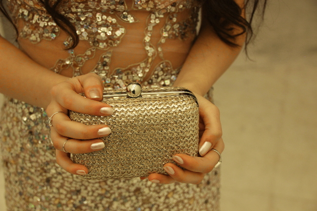 Wedding_Clutch