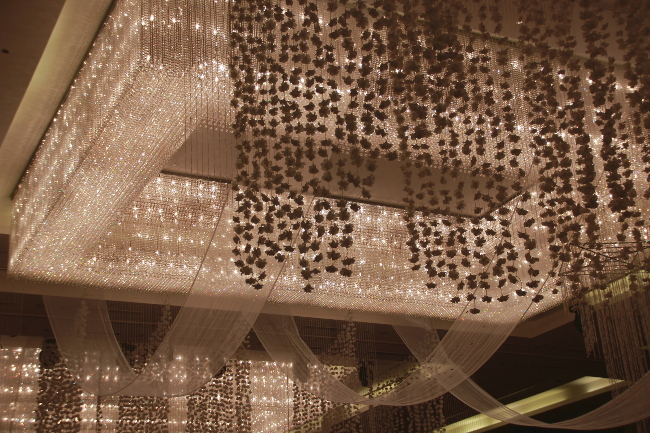 Wedding_deco