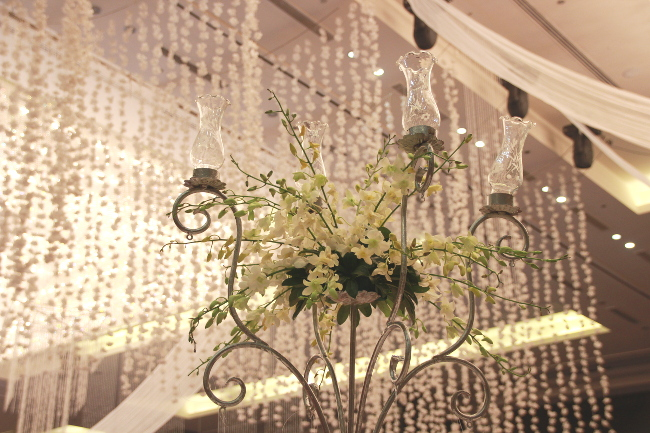 wedding_decoration