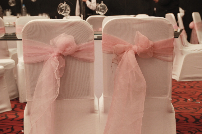 wedding_decoration2