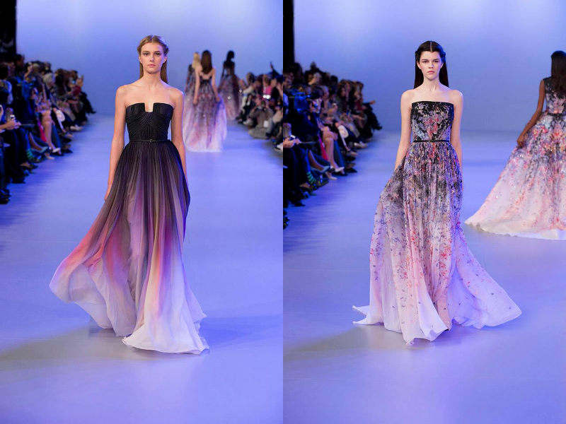 Inspiration  I love you Elie Saab - Fashionblog & Style Diary by ...