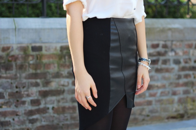 LeatherSkirt_Asymmetric