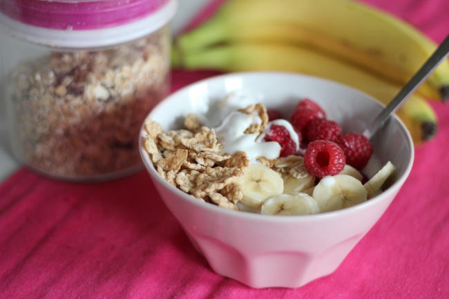 Healthy_breakfast_muesli