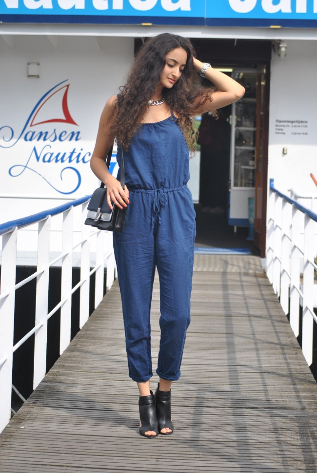 Blue_Jumpsuit2