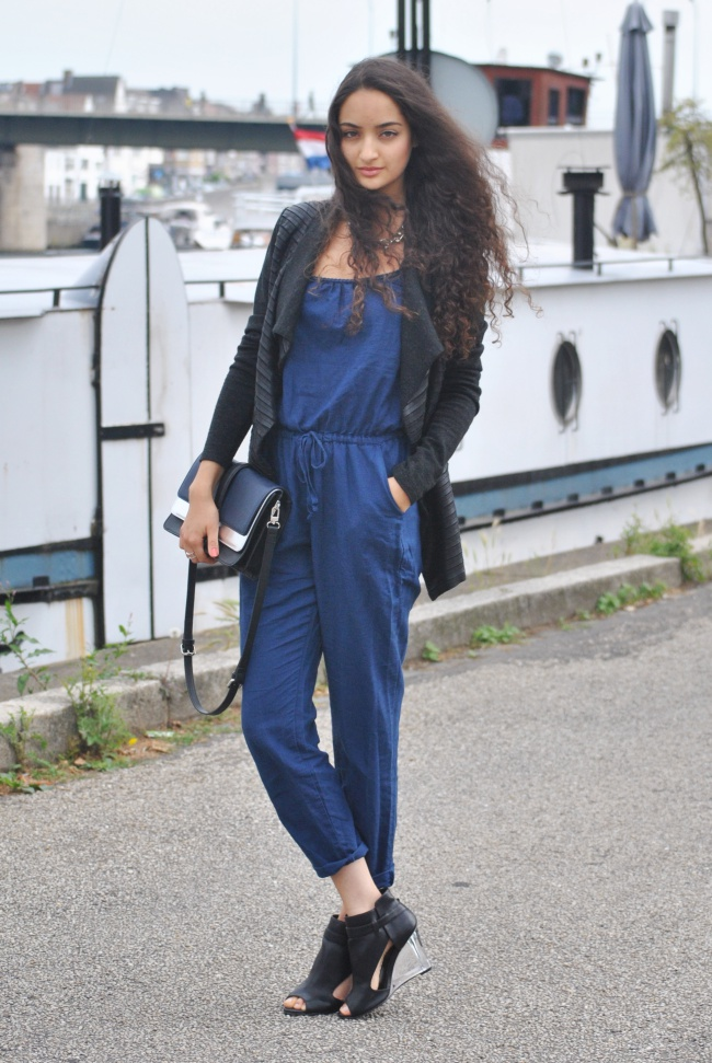 Blue_Jumpsuit4