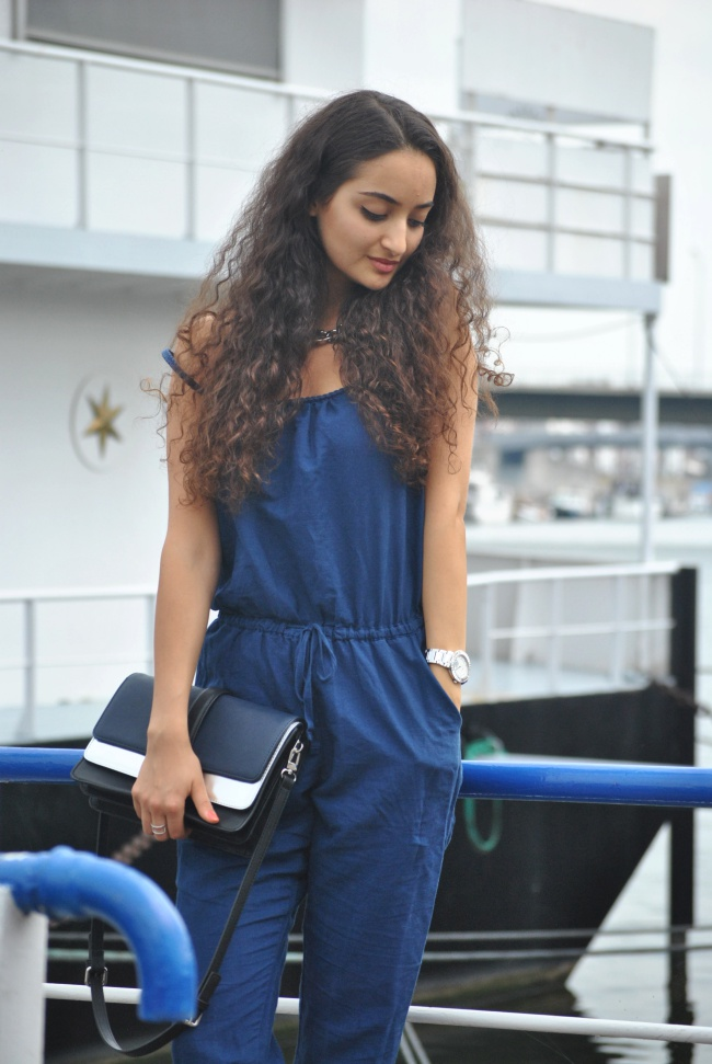 blue_jumpsuit6