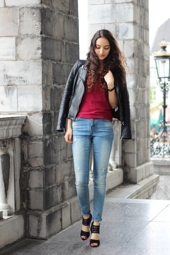 cami_jeans