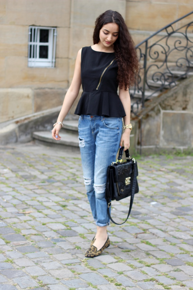 peplum_leo_loafers