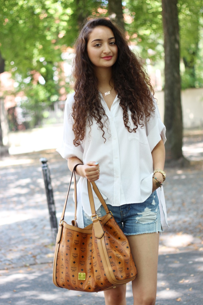 Casual_summer_look