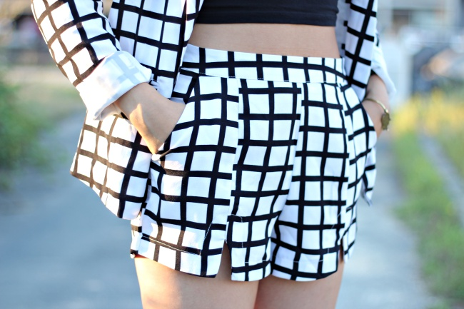 black_white_twinset_missguided