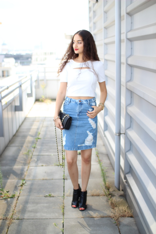 long_denim_skirt