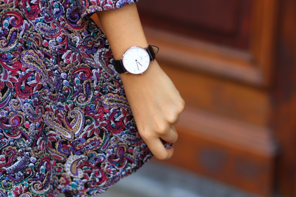 Daniel_wellington_blogger