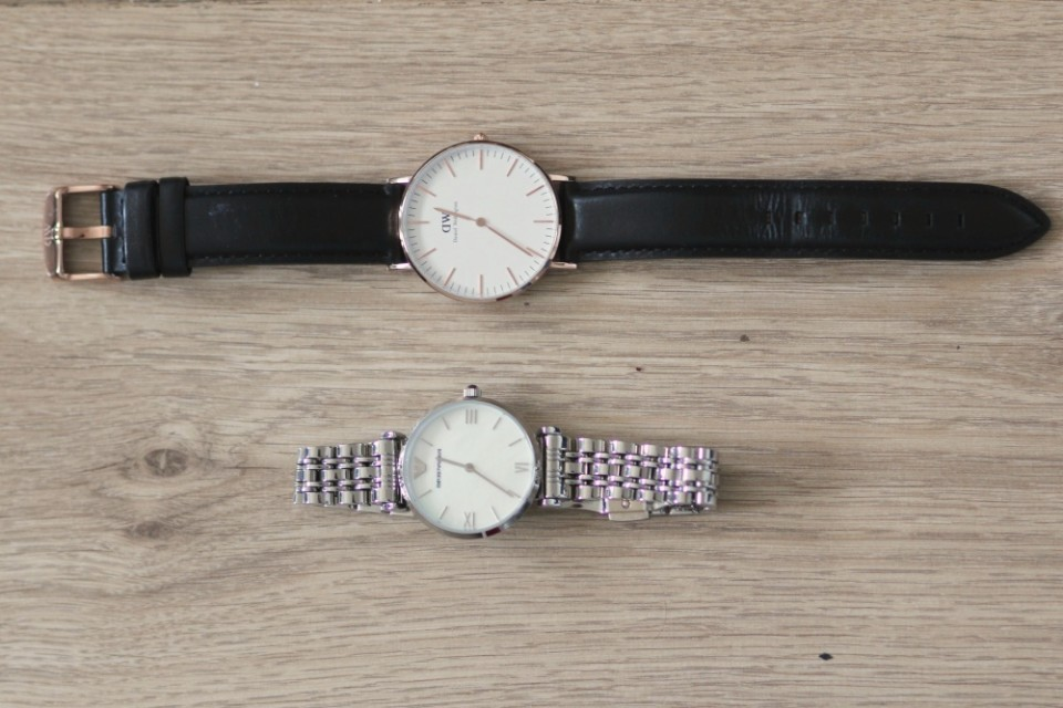 classic_watches