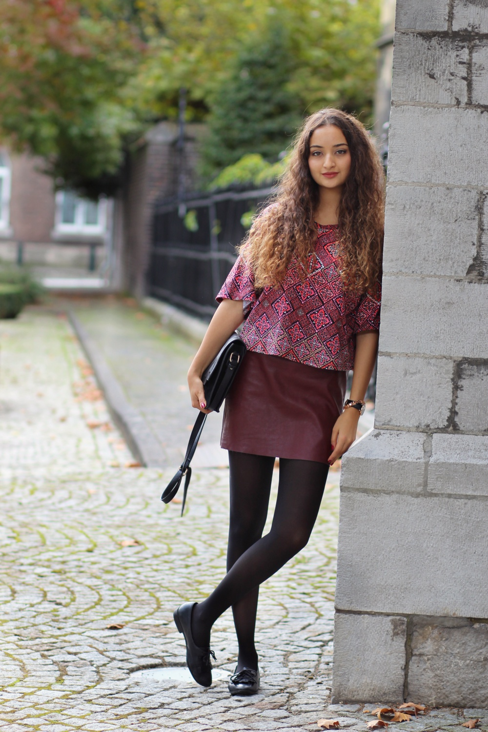 burgundy_fall-outfit