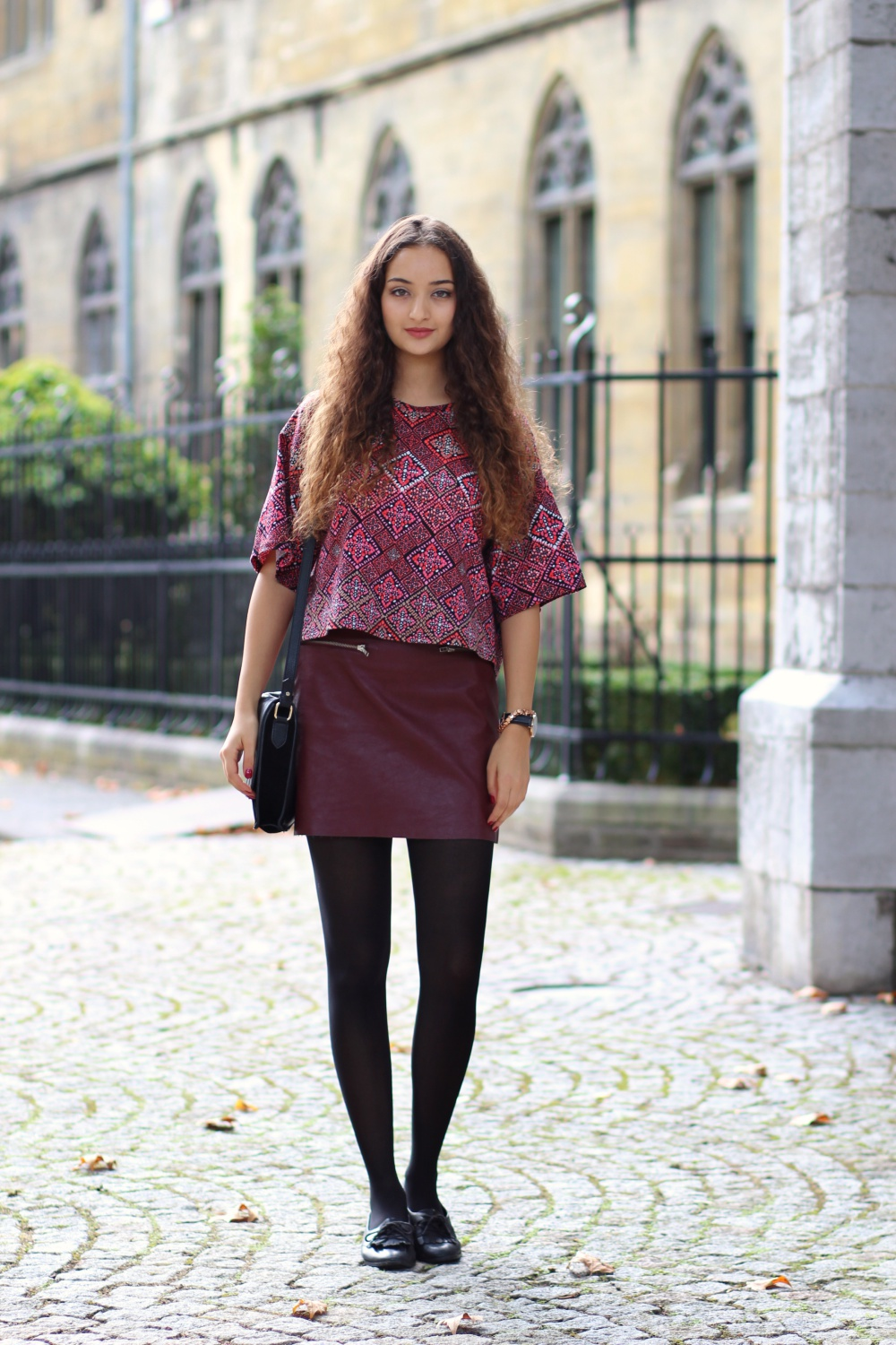 burgundy_look_autumn2