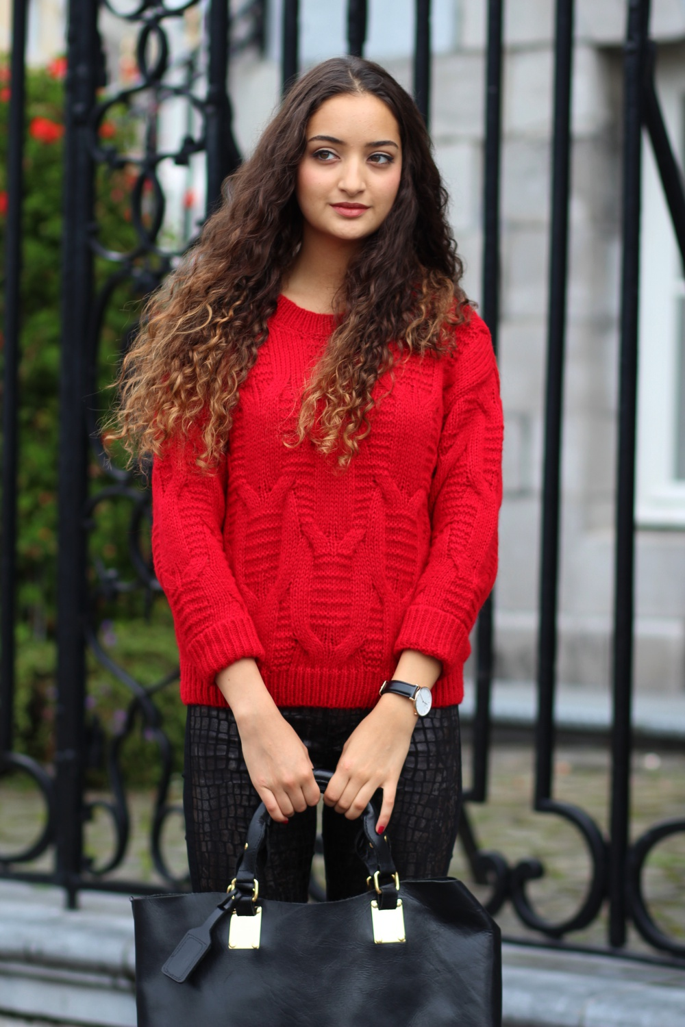 roter_pullover_edited_2