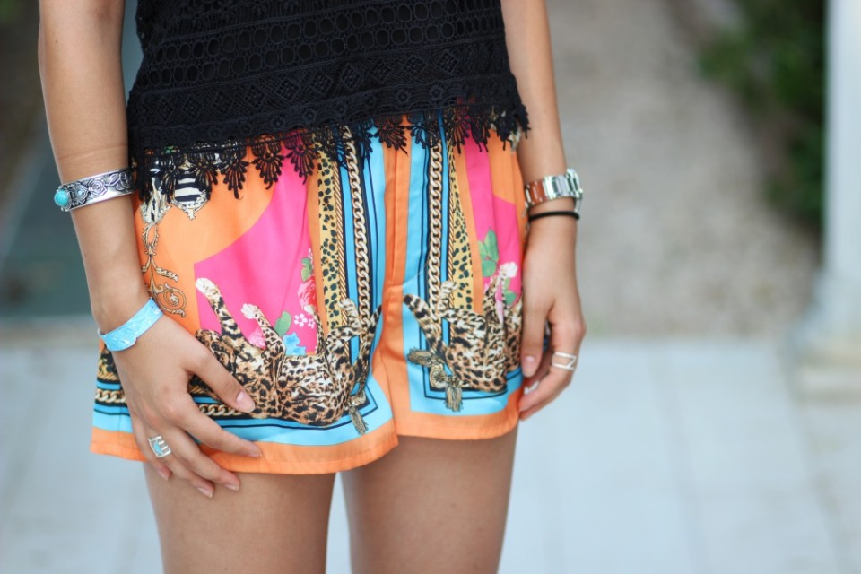 satin_shorts_summer