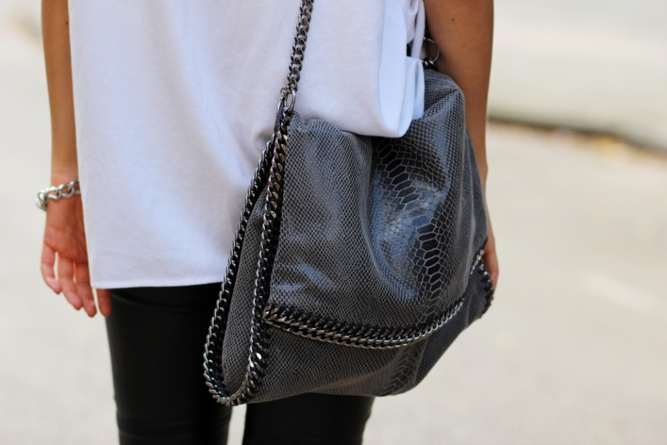 Stella_McCartney_Snakeprint_bag