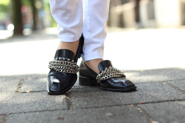 Zara_Leather_Loafers