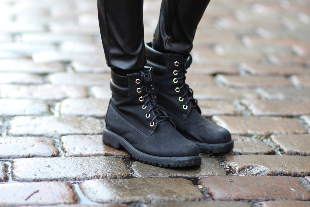 Boots_winter