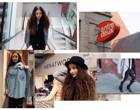 Video | Fashionblog Battle – My Trends for Spring 2015