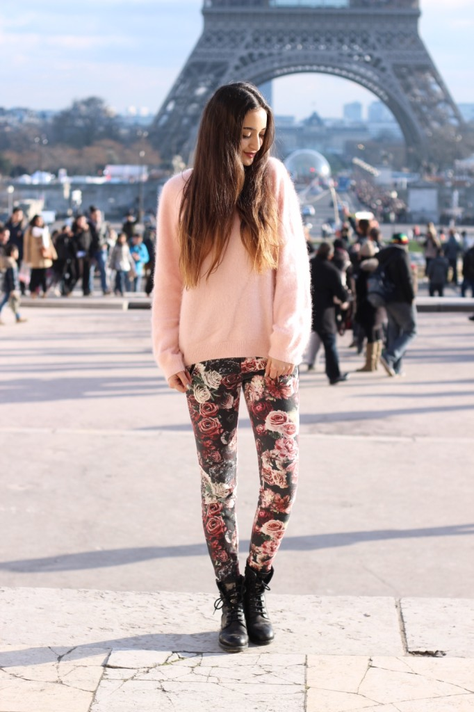 paris_floral_look