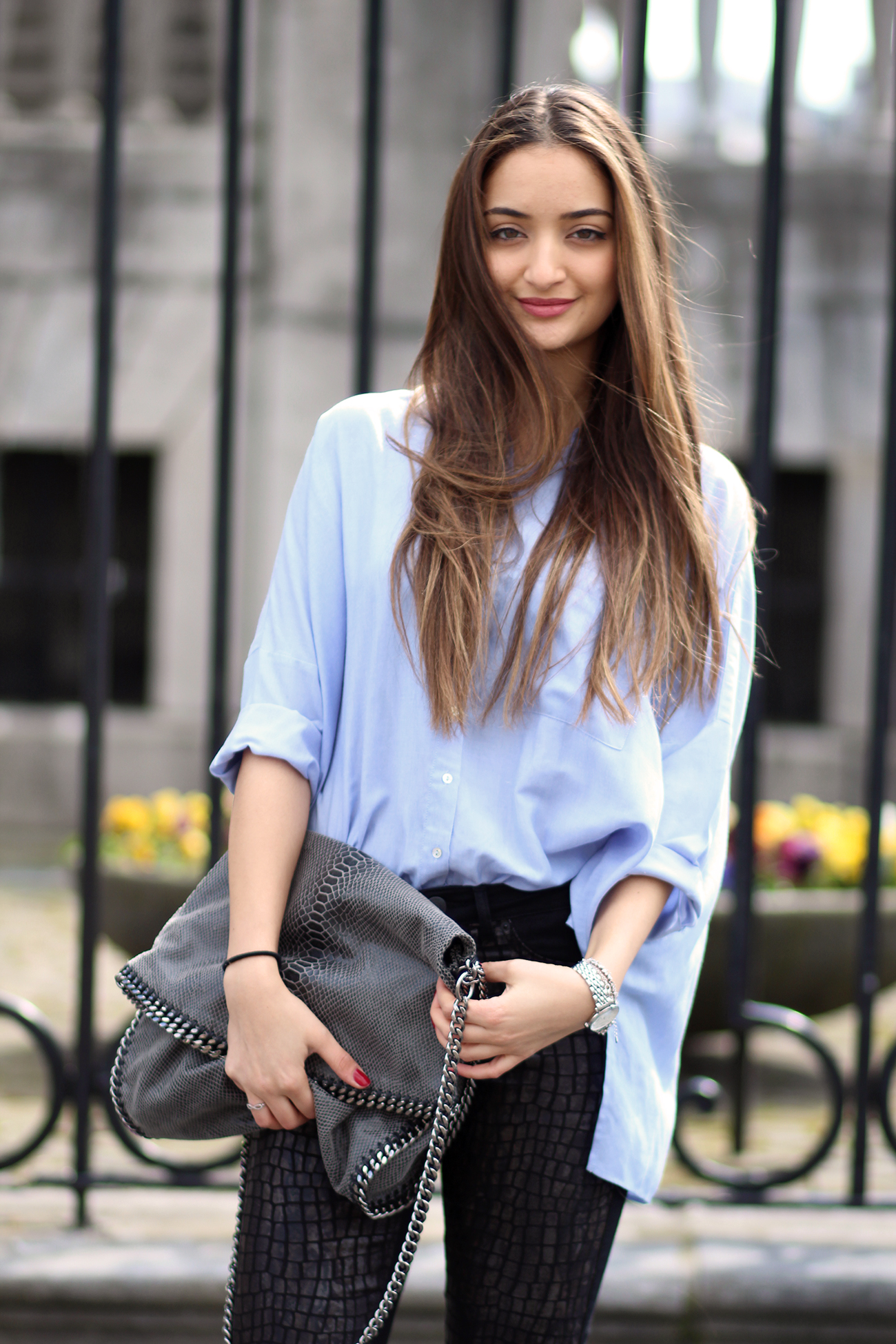 Blue_boyfriend_shirt