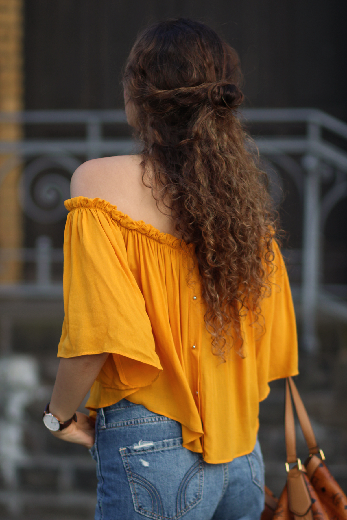 Curly_balayage_ombre
