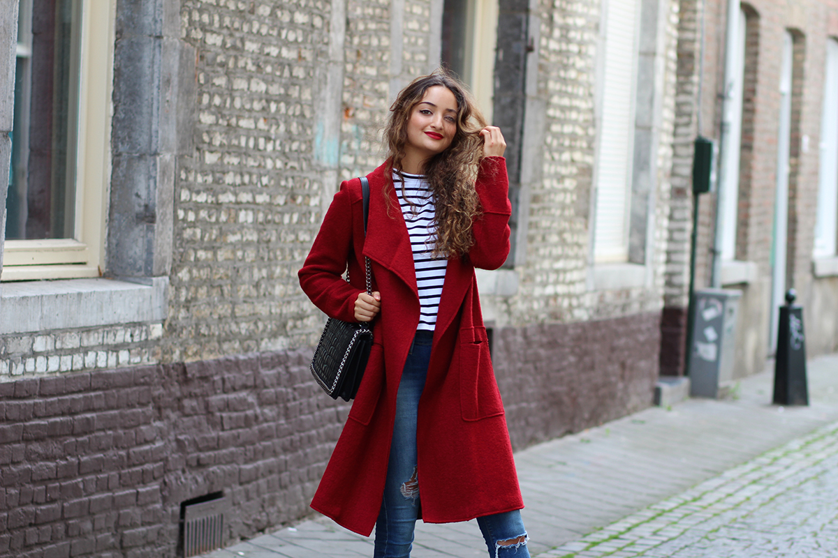 red-coat-fashion
