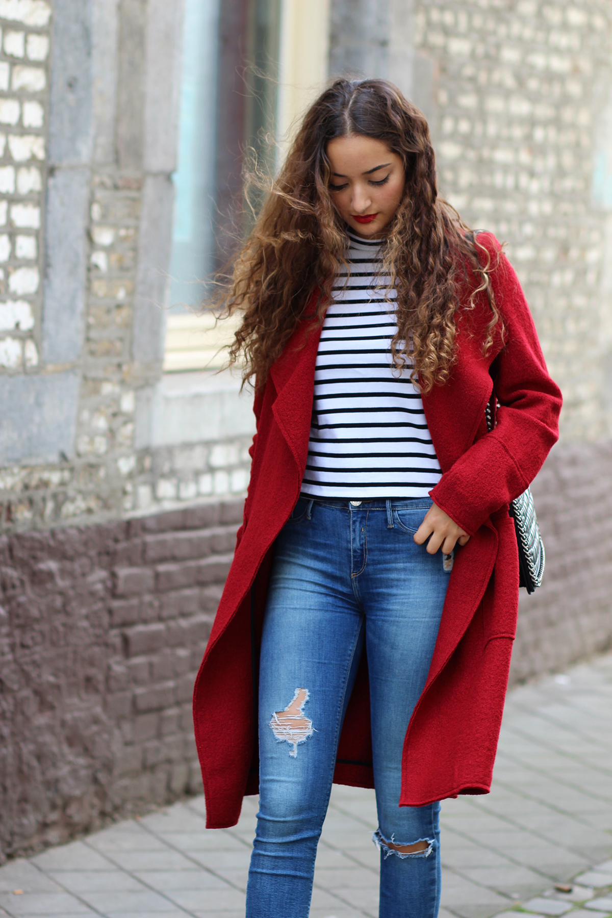 red_coat_zara