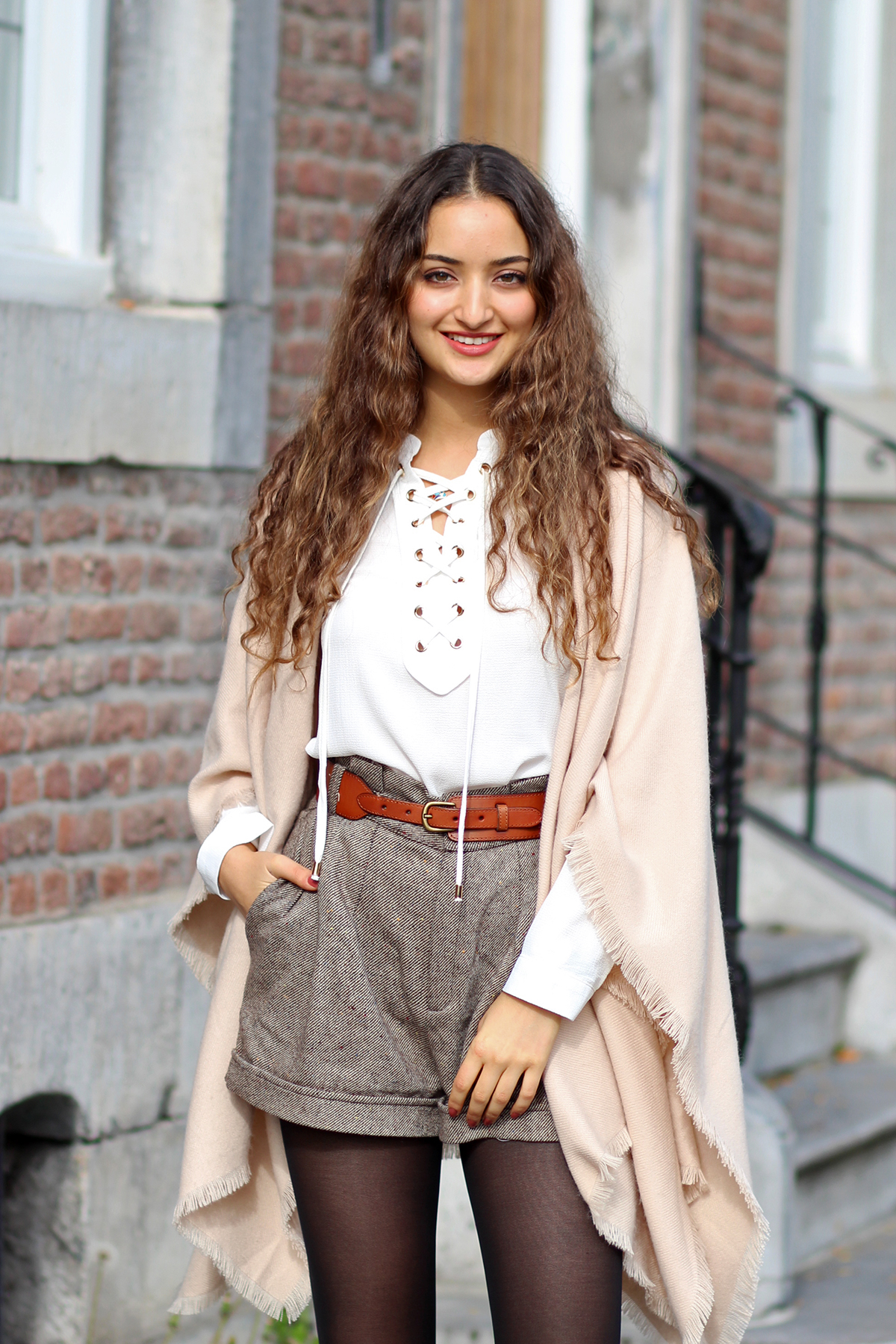 Beige_outfit