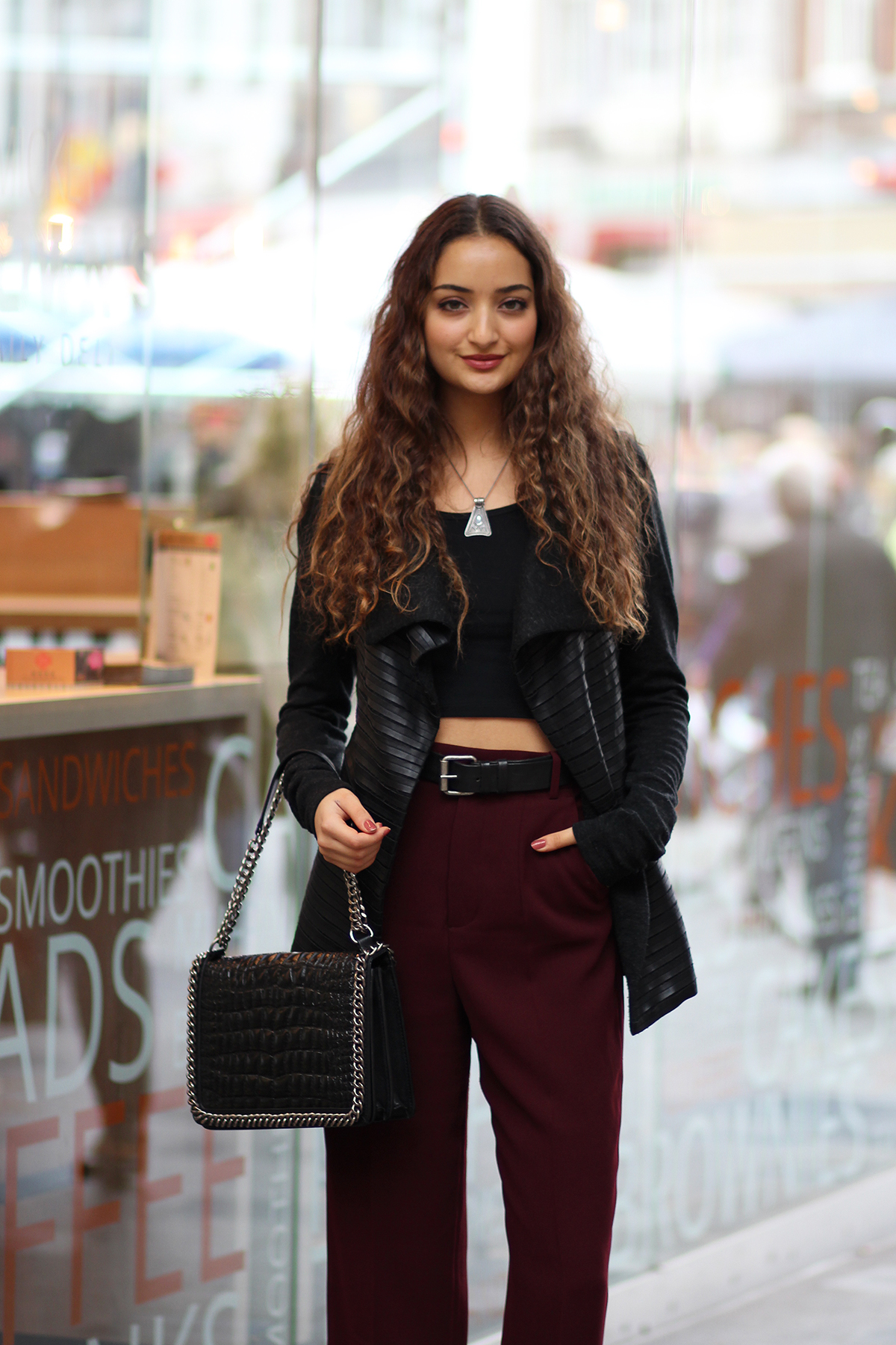 Culottes_autumn