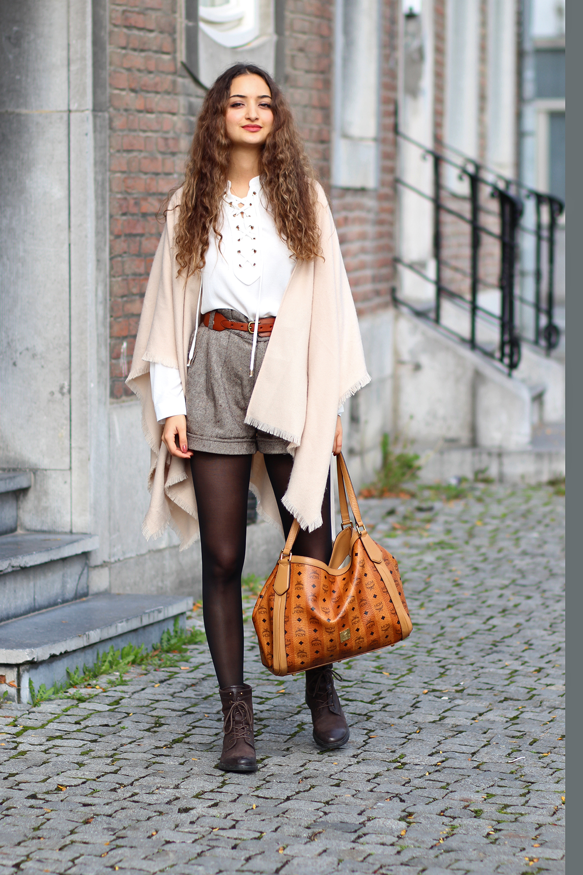 Herbst_outfit
