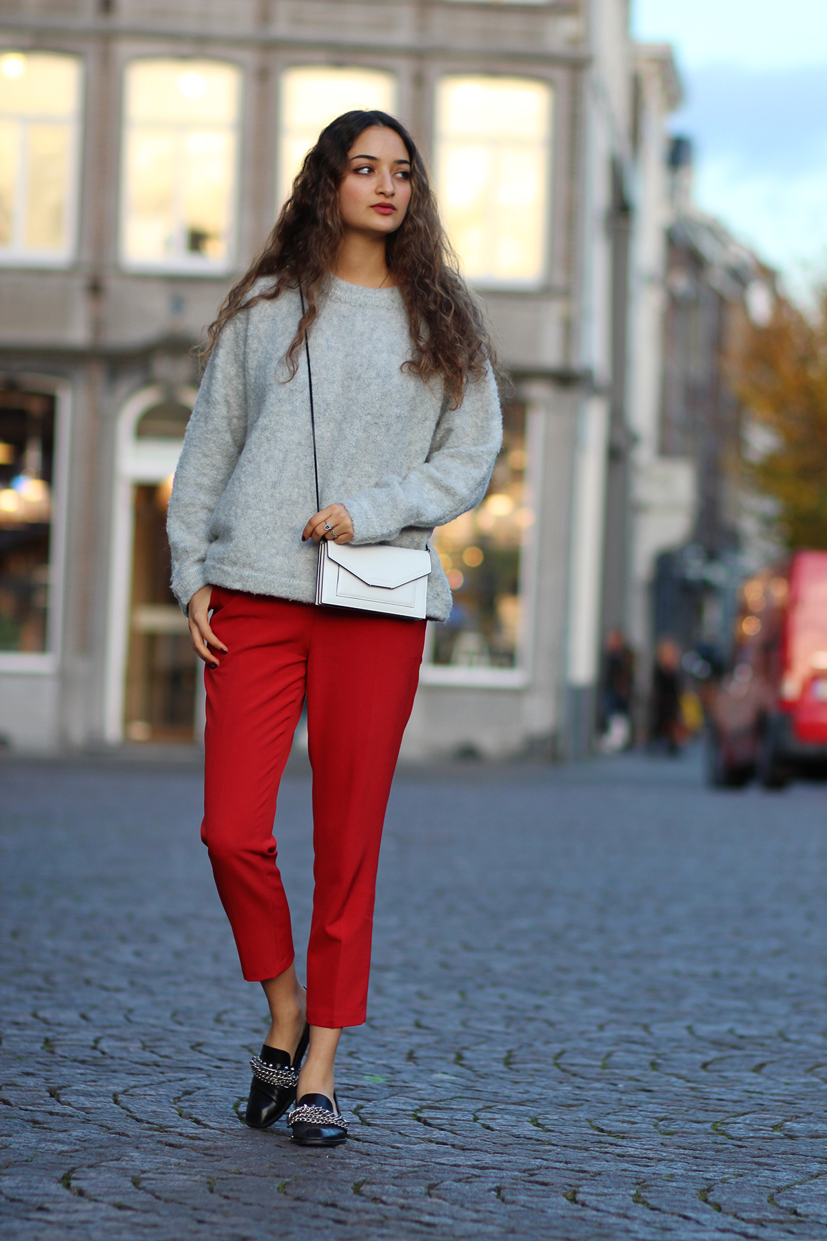 Red_pants