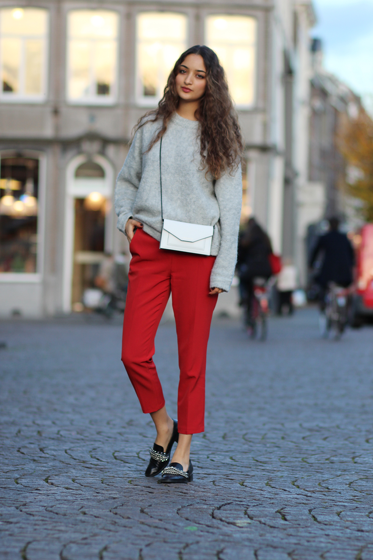 Red_pants2