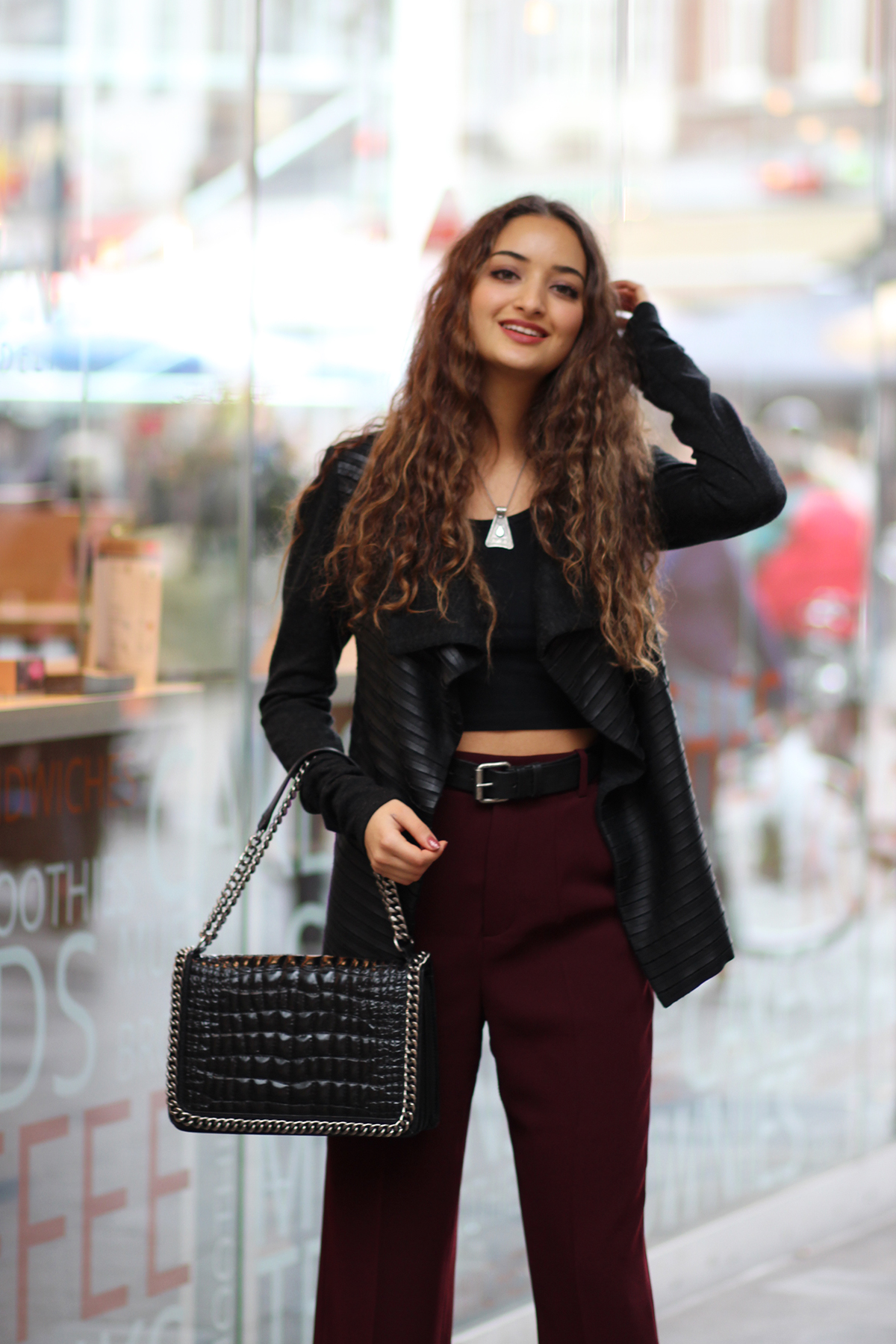 culottes_autumn2