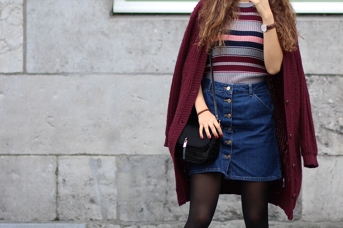burgundy_outfit