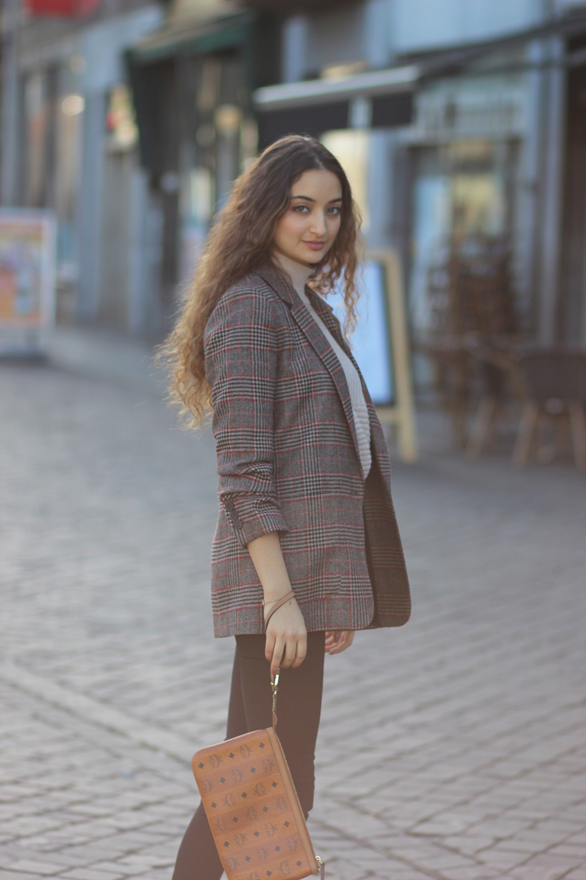Herbst_outfit_blazer