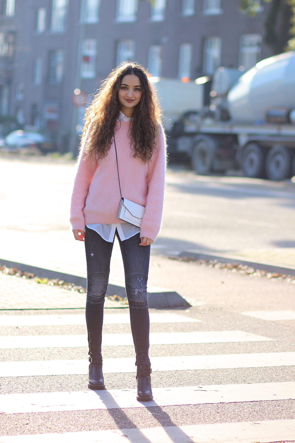 rosa_outfit