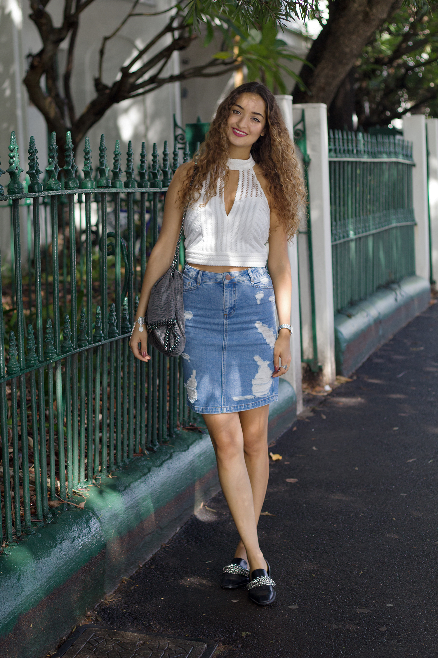 Denim_Skirt_asos