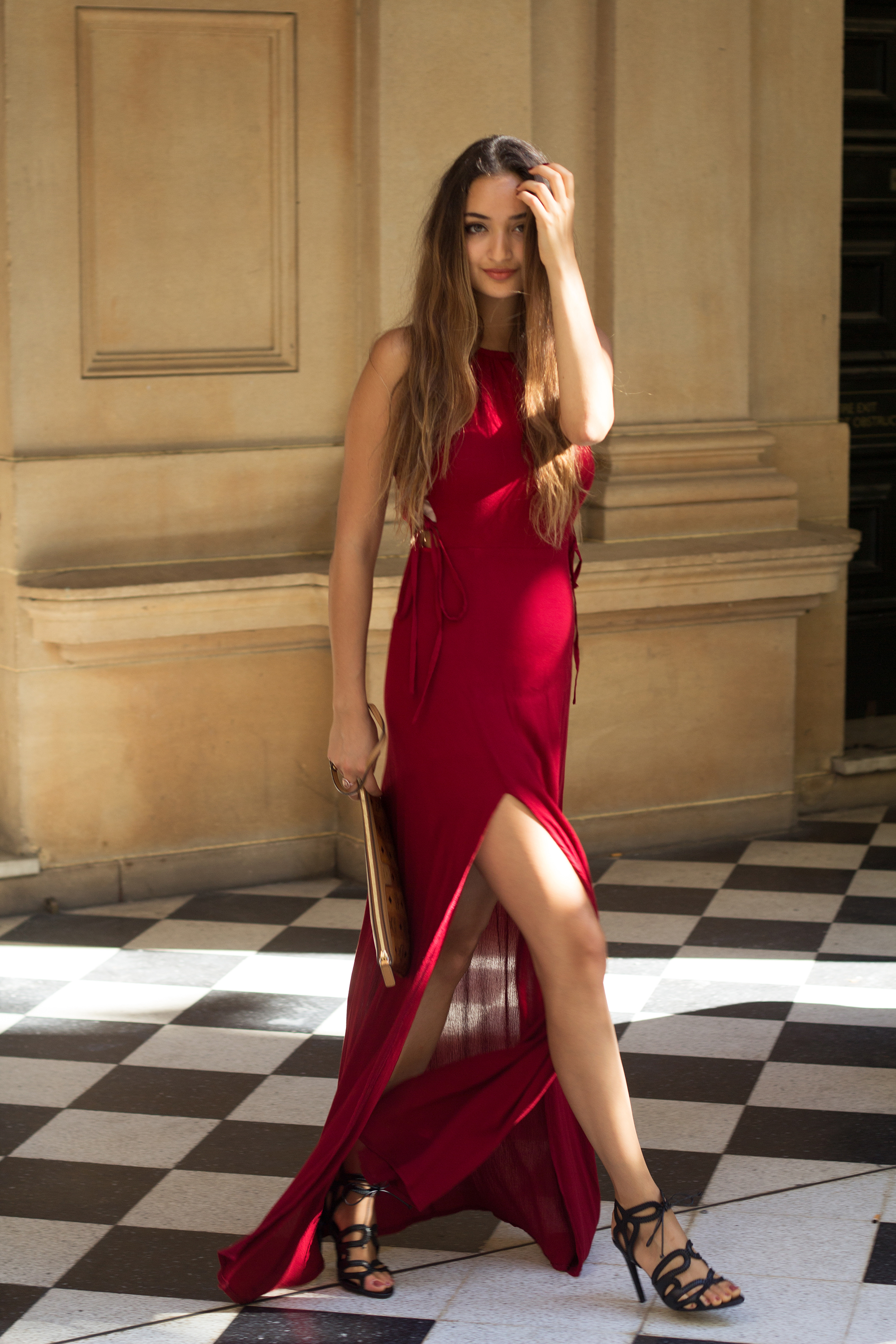 Red_dress_missguided