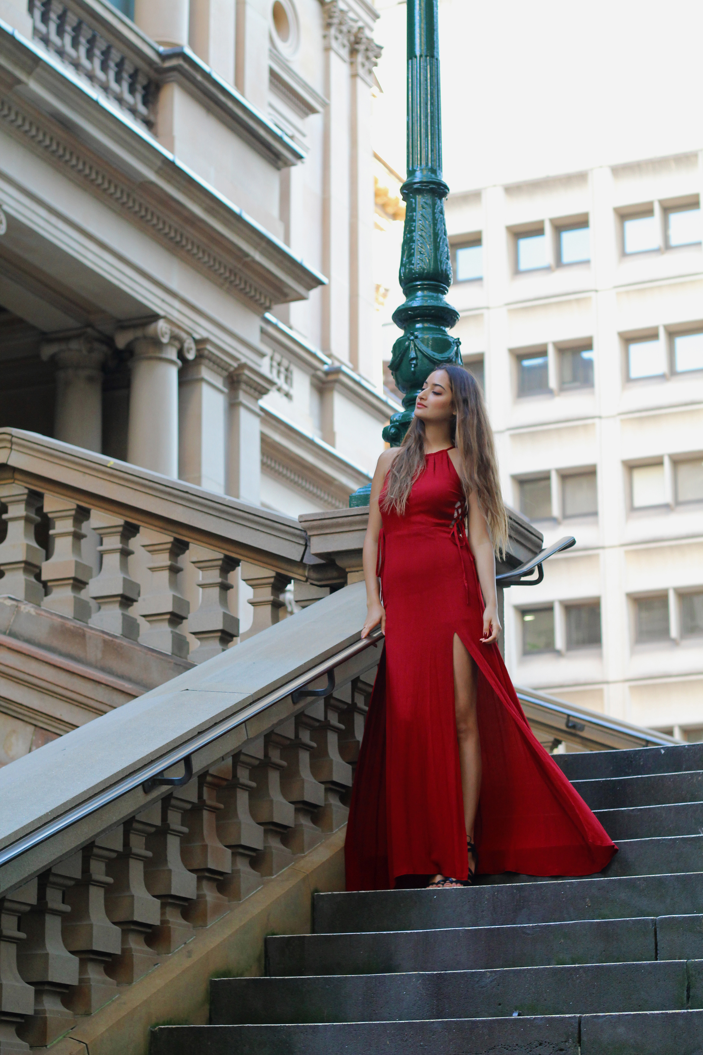 Red_prom_dress