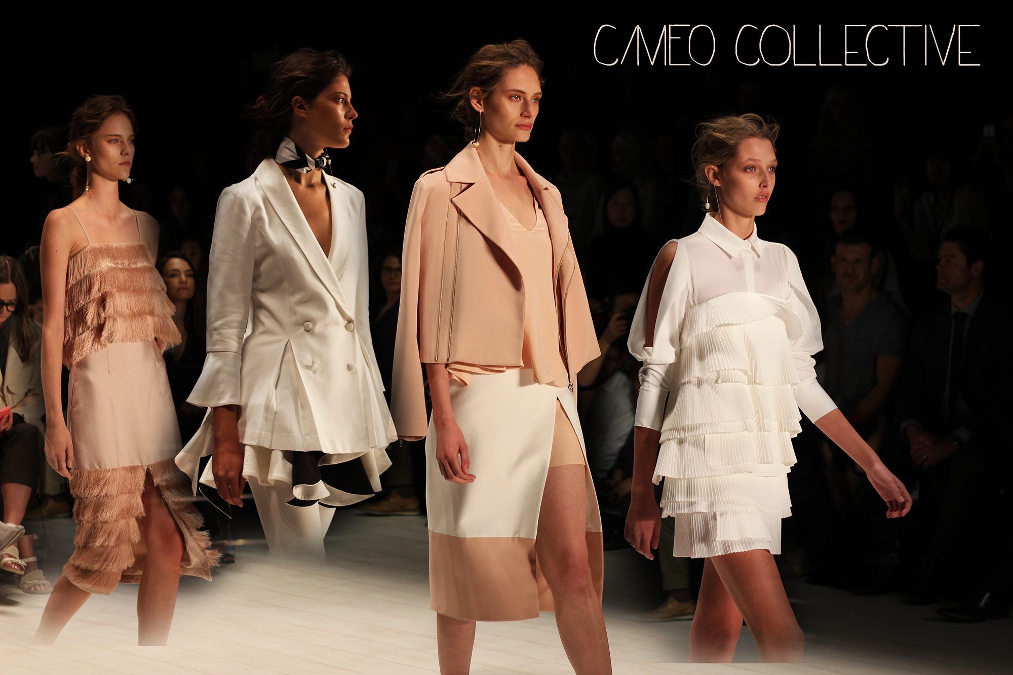CMEO_Collective_MBFWA2016