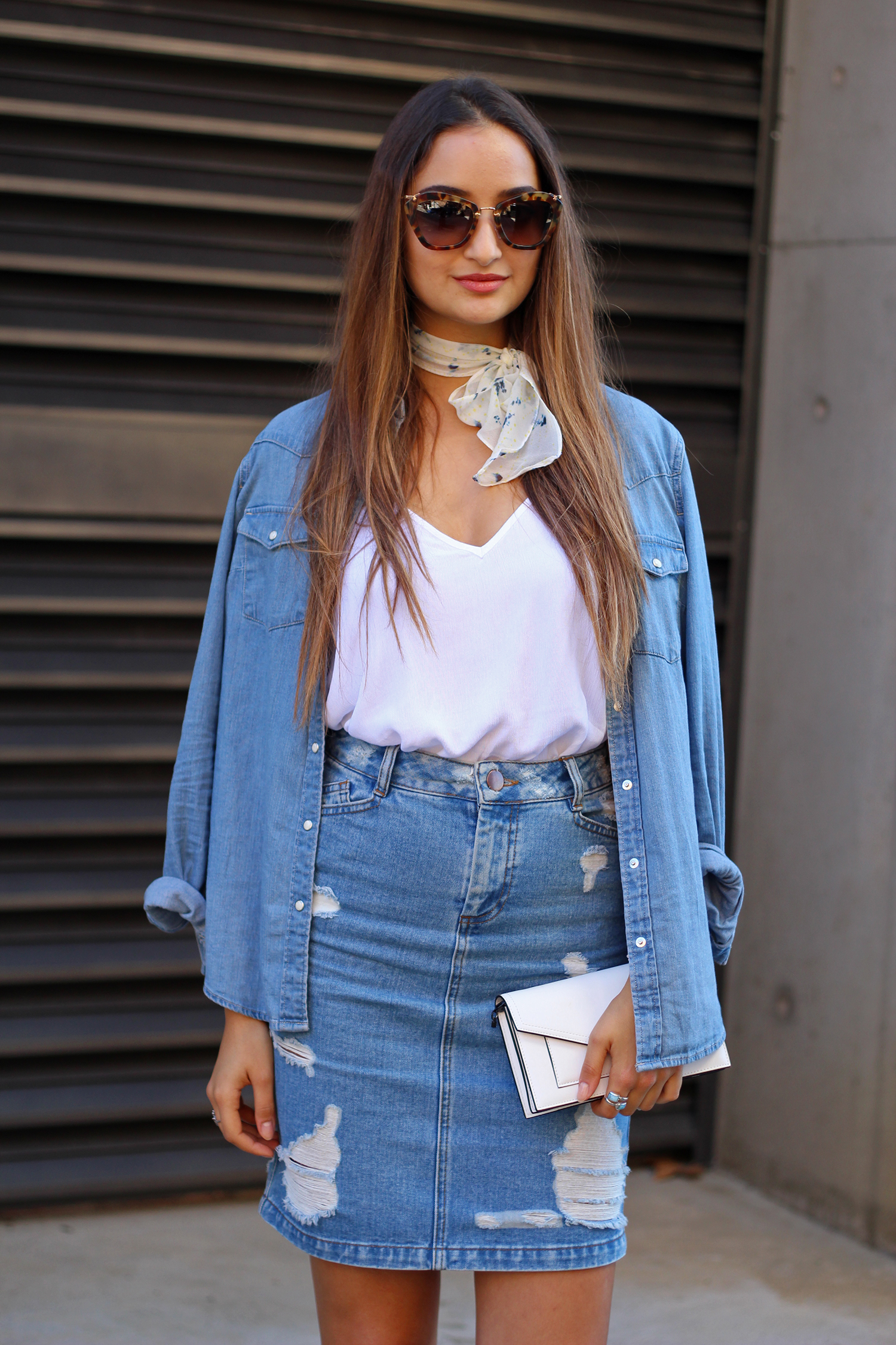 Denim_Look_MBFWA