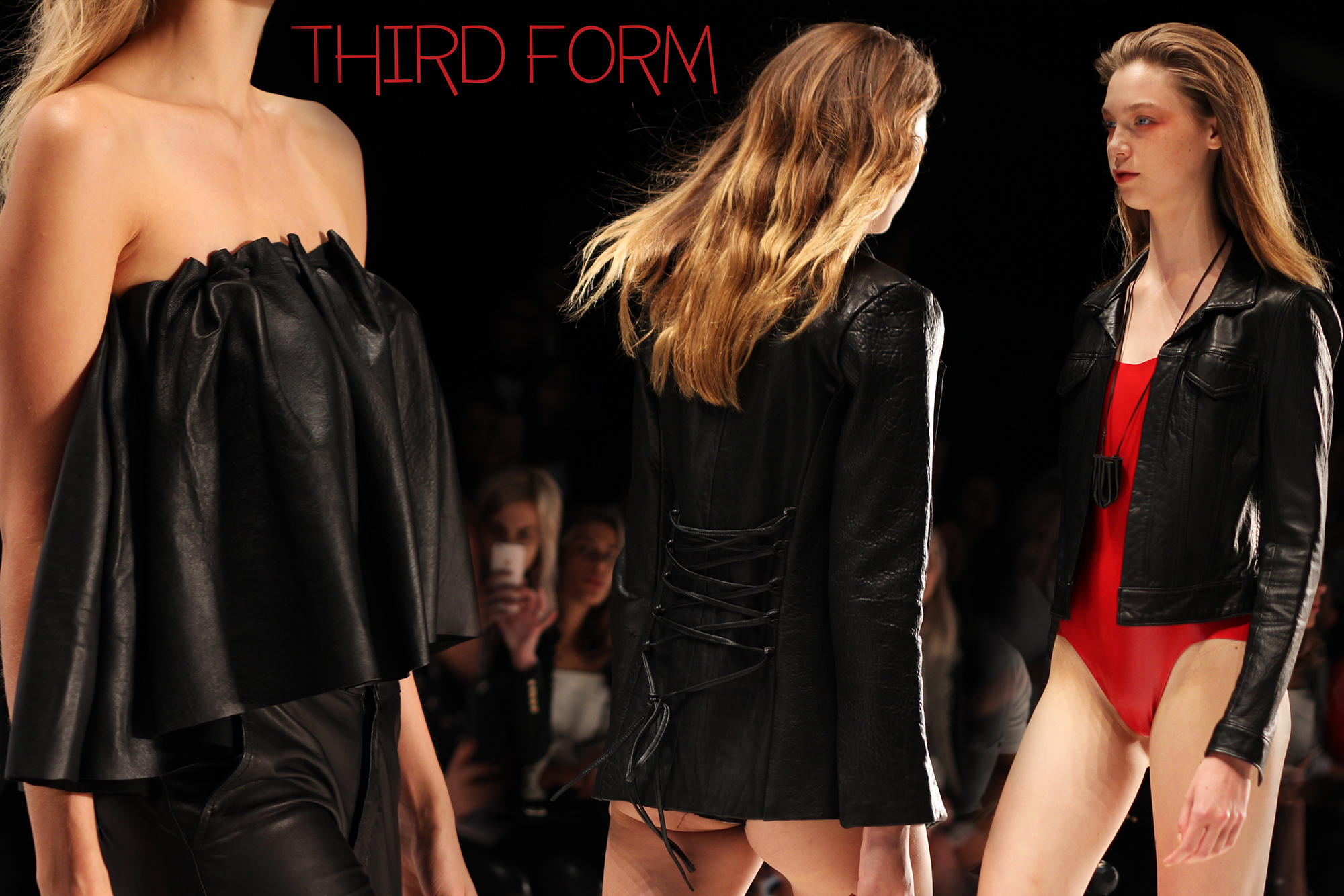 Third_Form_MBFWA_2016