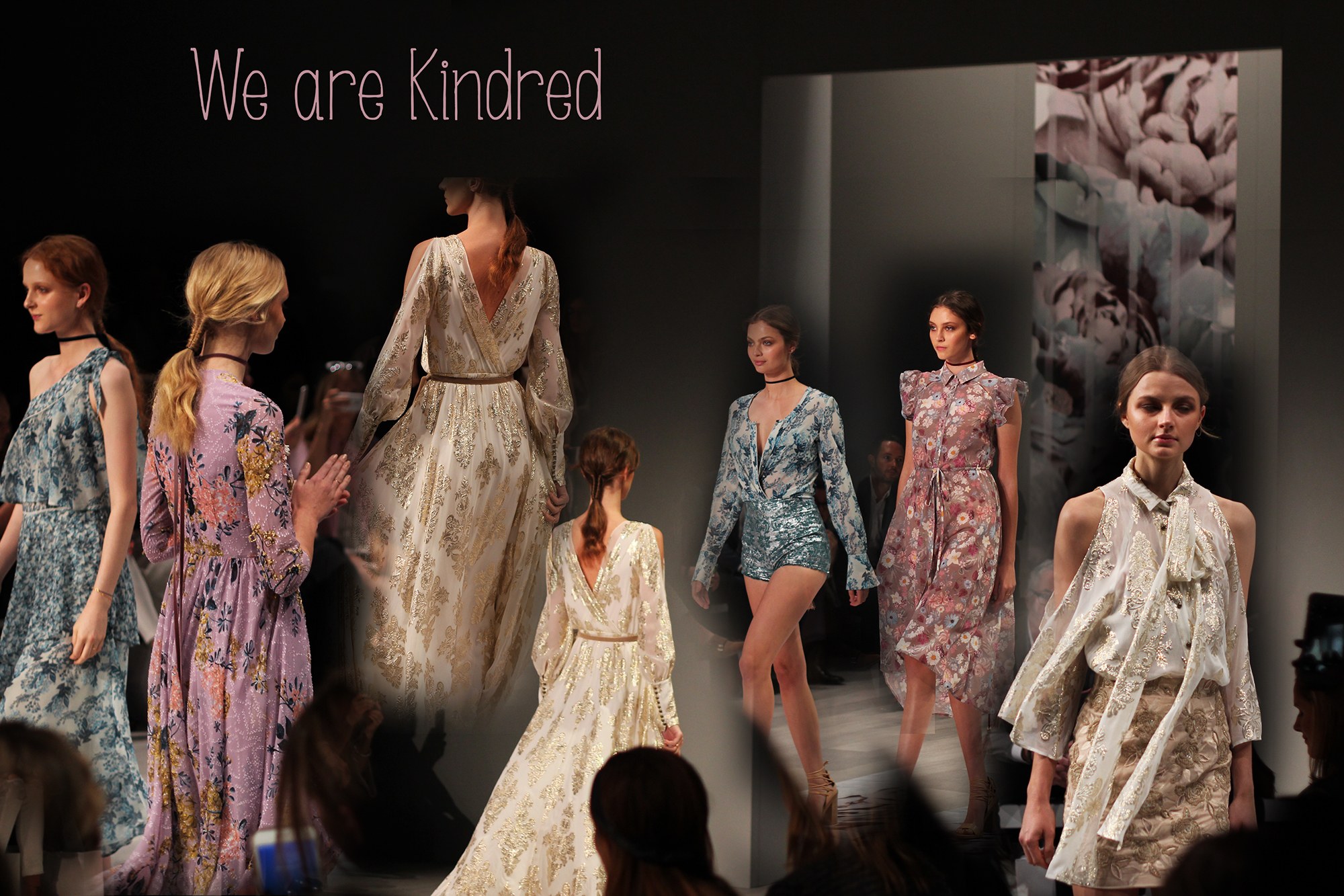WeAreKindred_MBFWA2016