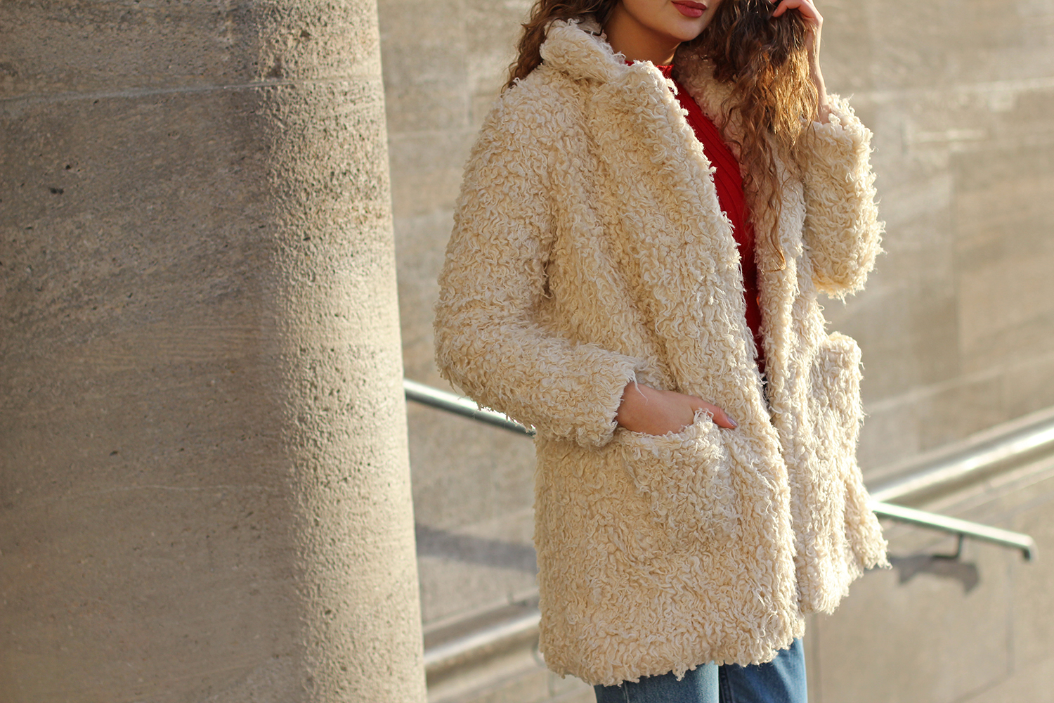 teddy-coat-fashionblgo
